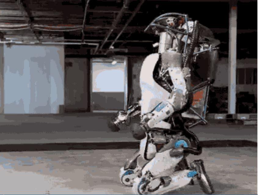 files/images/Robot.JPG