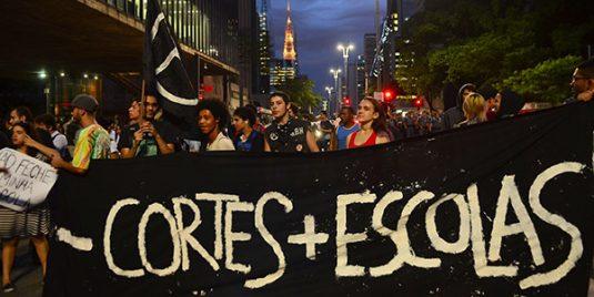 files/images/Rovena-Rosa_AgeCC82ncia-Brasil_-535x268.jpg