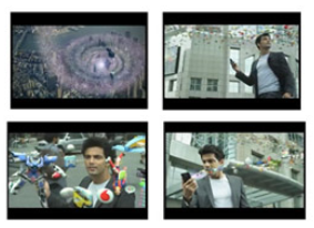 files/images/SamsungAd.png