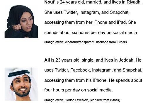 files/images/Saudi_Youth.png