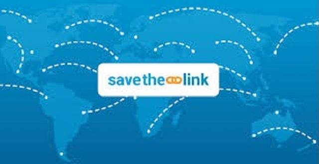 files/images/Savethelink.jpg