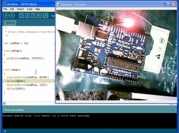 files/images/ScreenCasting.JPG
