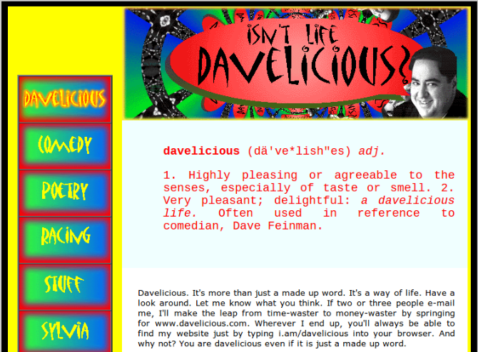 files/images/Screenshot_2013-11-22_at_11.24.10_AM.png