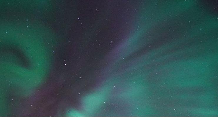 files/images/Screenshot_2019-07-25_cropped-northern-lights-3273420_1920-1-216ba7j_jpg_JPEG_Image_1400__400_pixels.png