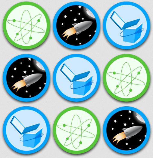 files/images/Screenshot_2019-08-09_badges_square_tiled_1_png_PNG_Image_508__522_pixels.png
