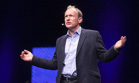 files/images/Sir-Tim-Berners-Lee-007.jpg
