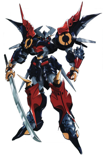 files/images/SuperRobotWars.jpg, size: 70246 bytes, type:  image/jpeg