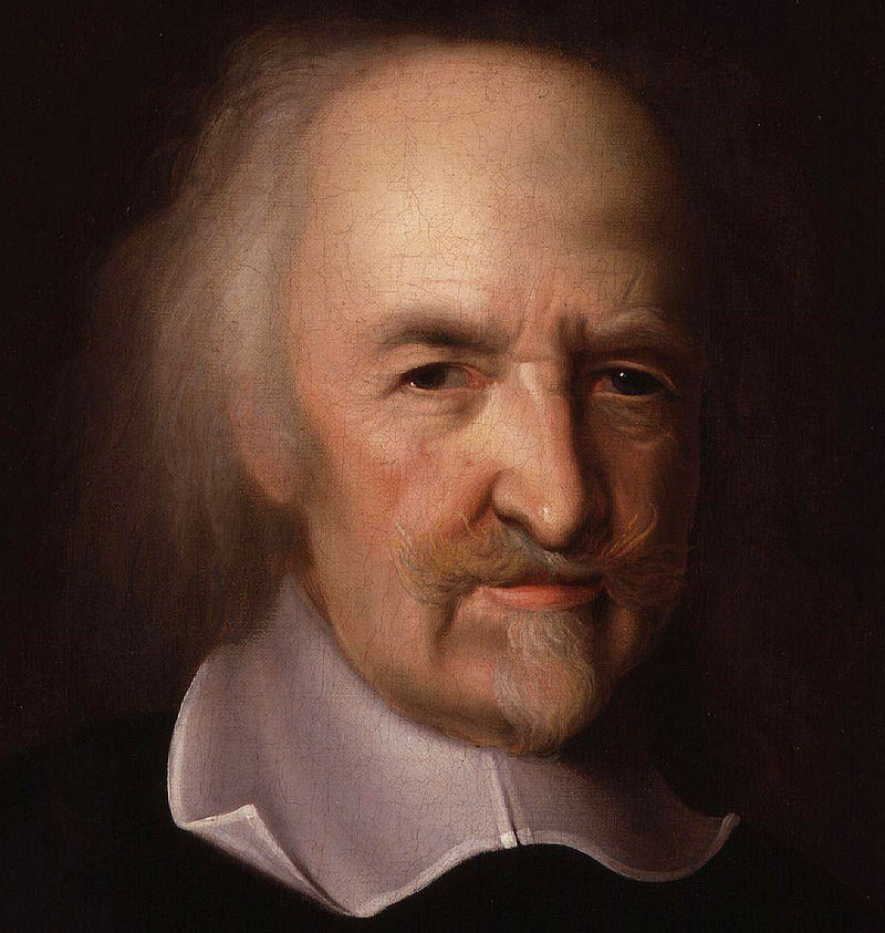 files/images/Thomas_Hobbes.jpg