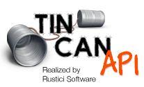 files/images/TinCan.JPG