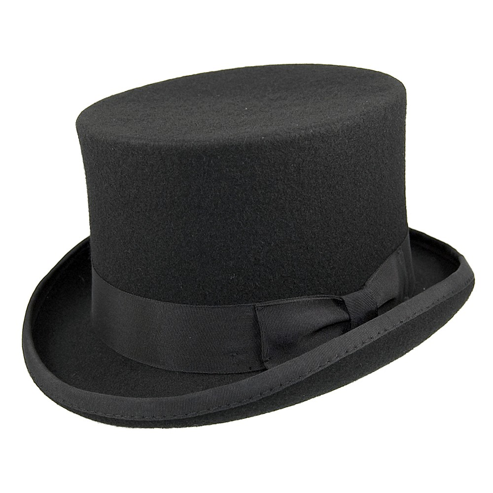 files/images/Top_Hat.1.jpg