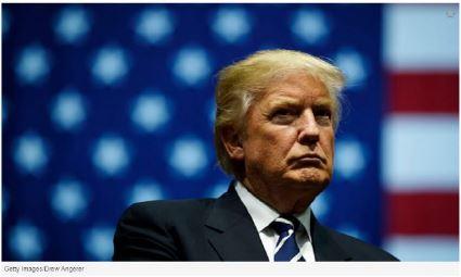 files/images/Trump.JPG