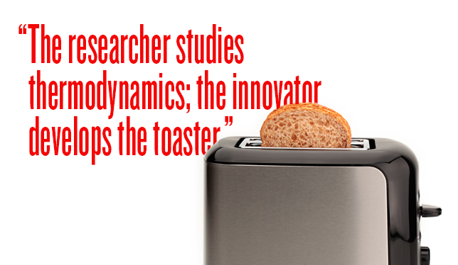files/images/UA-Carousel-toaster.jpg