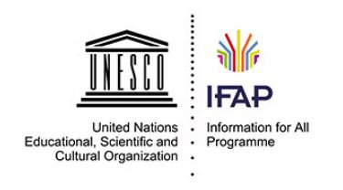 files/images/UNESCO_IFAP.JPG