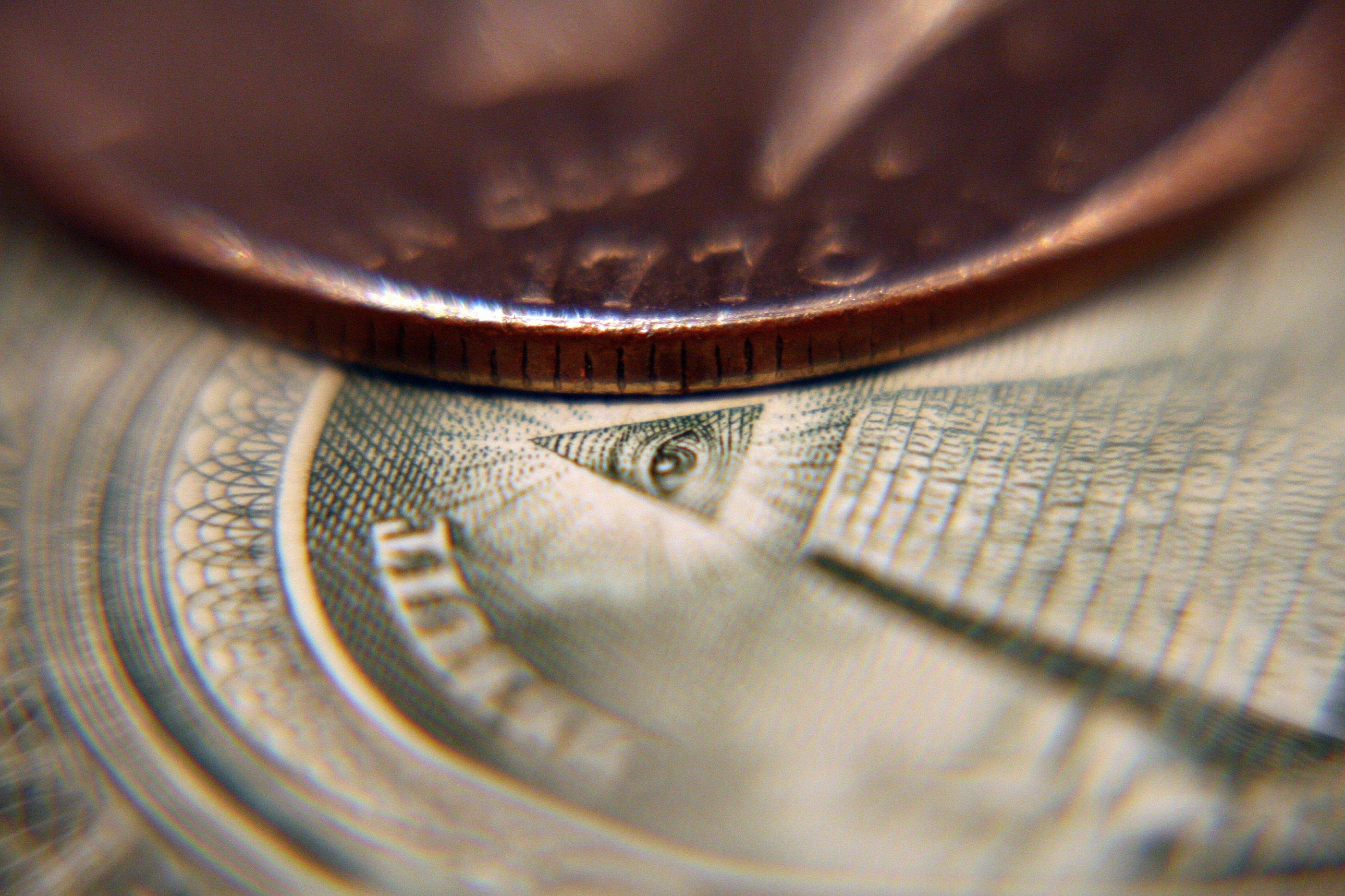 files/images/US-money.jpg