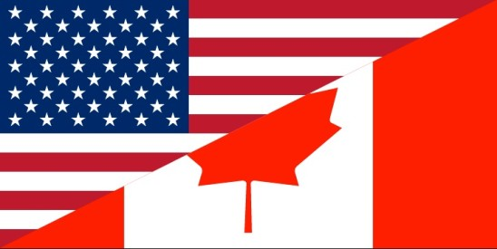 files/images/USACanada-flag-2-548x275.jpg