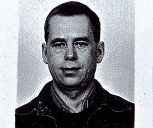 files/images/Vaclav_Havel.jpg