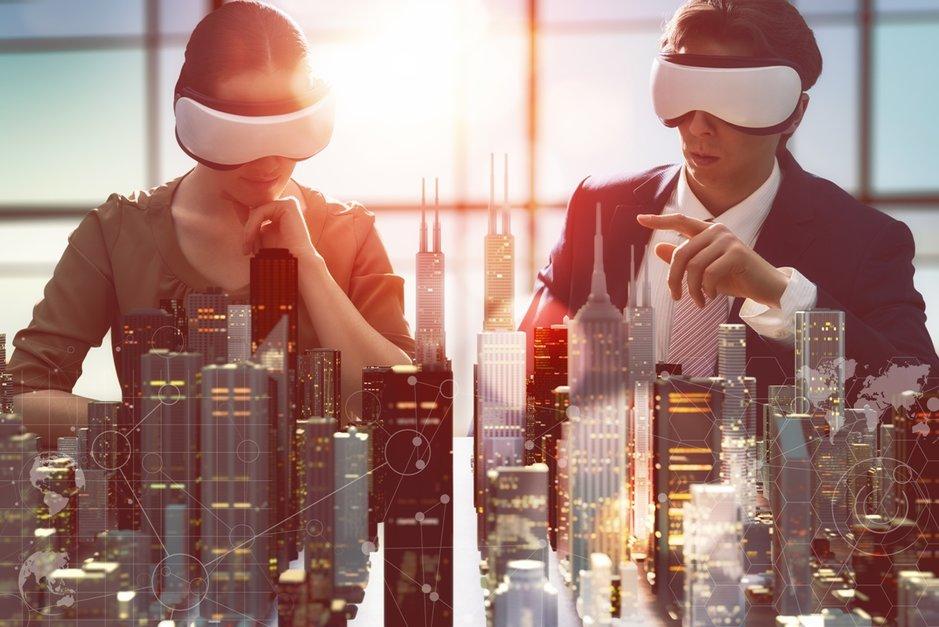 files/images/Virtual_Reality.jpg