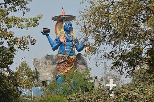 files/images/Vishnu.jpg, size: 203950 bytes, type:  image/jpeg