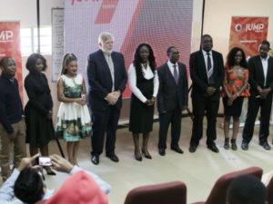 files/images/Vodafone-Jump-Zambia.v2-300x225.jpg