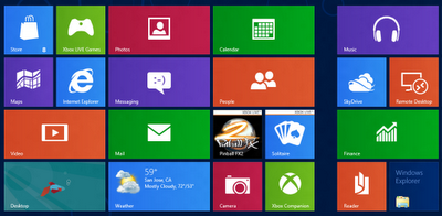 files/images/WIndows8services.png, size: 89525 bytes, type:  image/png