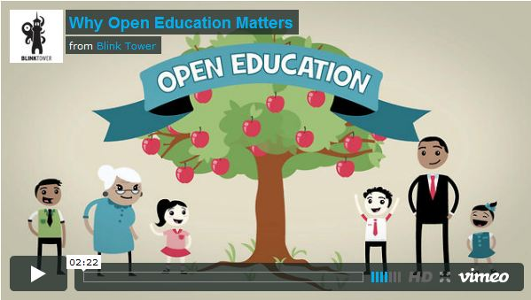 files/images/Why_Open_Education_Matters.JPG, size: 43426 bytes, type:  image/jpeg