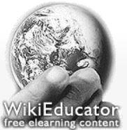 files/images/WikiEducator.JPG