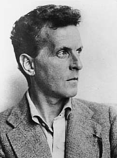 files/images/Wittgenstein_2.jpeg