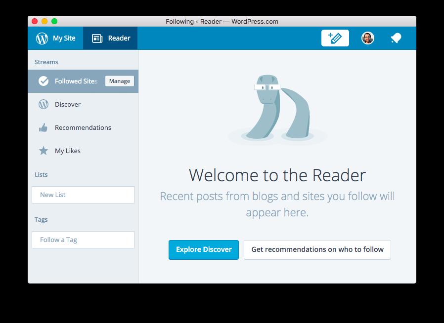 files/images/WordPressCalypso.png