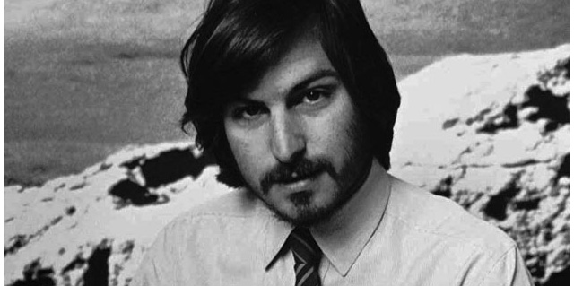 files/images/Young-Steve-Jobs2.jpg