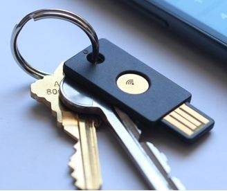 files/images/Yubikey.JPG, size:  bytes, type: