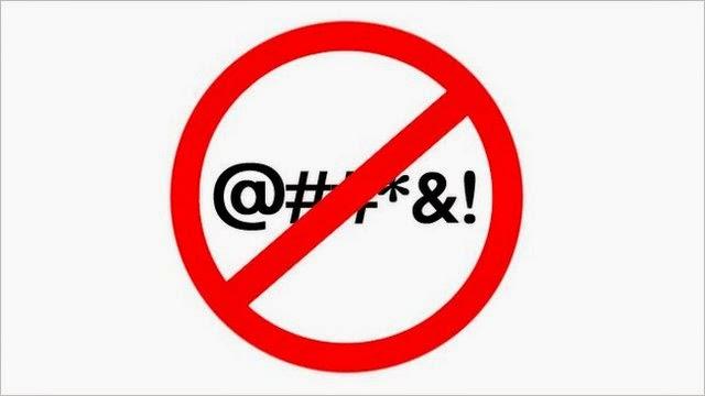 files/images/_53097327_swearing1.jpg