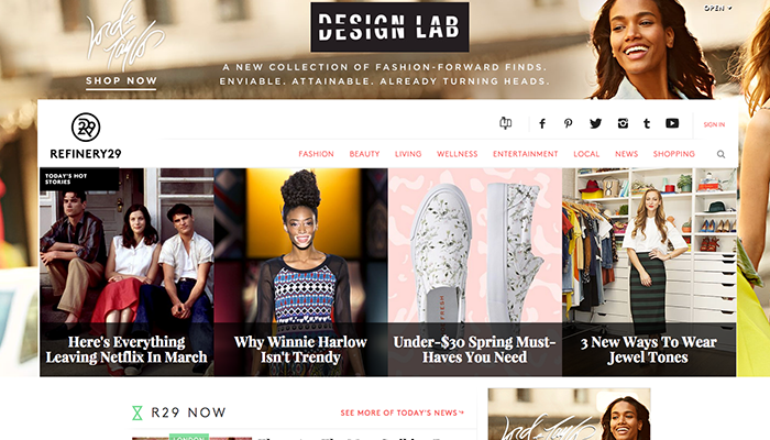 files/images/a20-20Refinery29_3.png