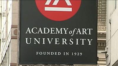 files/images/academy-of-art-univ.jpg