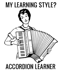 files/images/accordion-learning-style-200.png