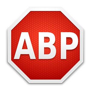 files/images/adblockplus.jpg