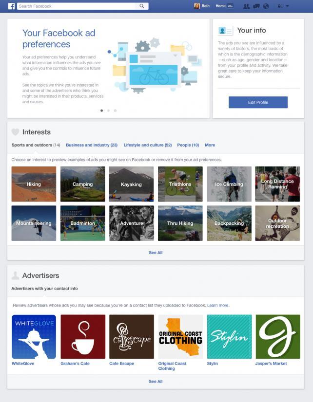 files/images/adpreferencesfacebook2.jpg