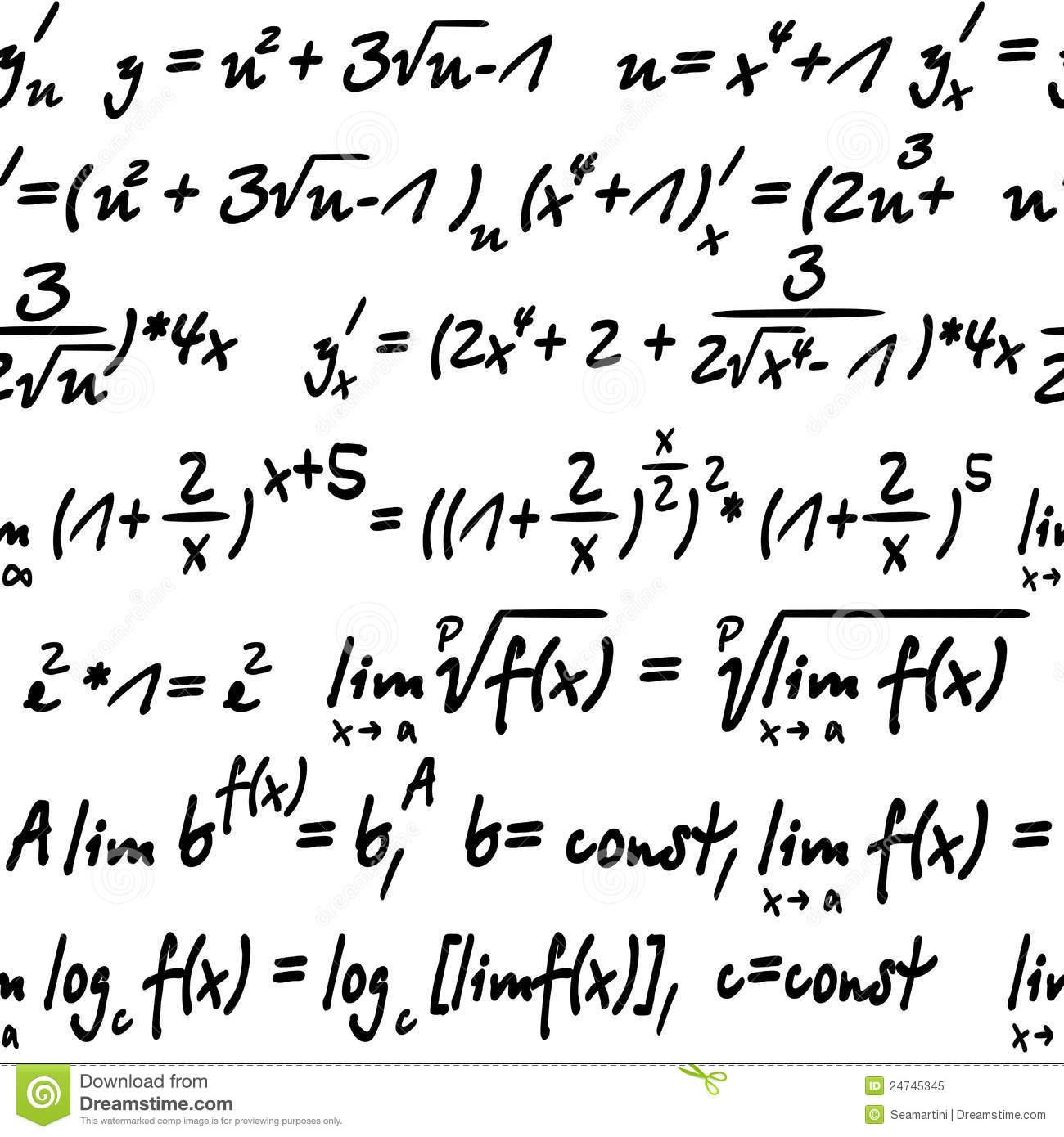 files/images/algebra-seamless-24745345.jpg