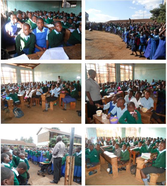 files/images/allschoolpicsKenya.png