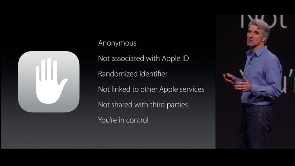 files/images/apple-privacy.jpg