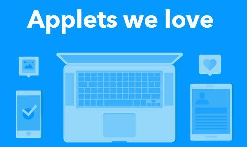 files/images/applets.JPG
