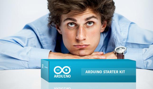 files/images/arduino-starter-kit-644x373.jpg