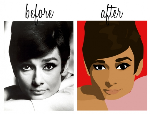files/images/audrey-before-after.jpgw510h374, size: 67533 bytes, type: