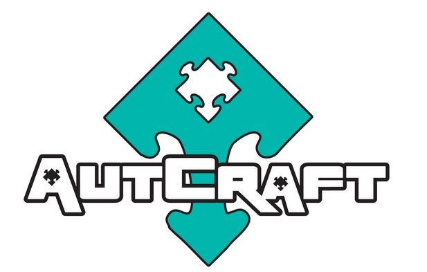 files/images/autcraft.JPG