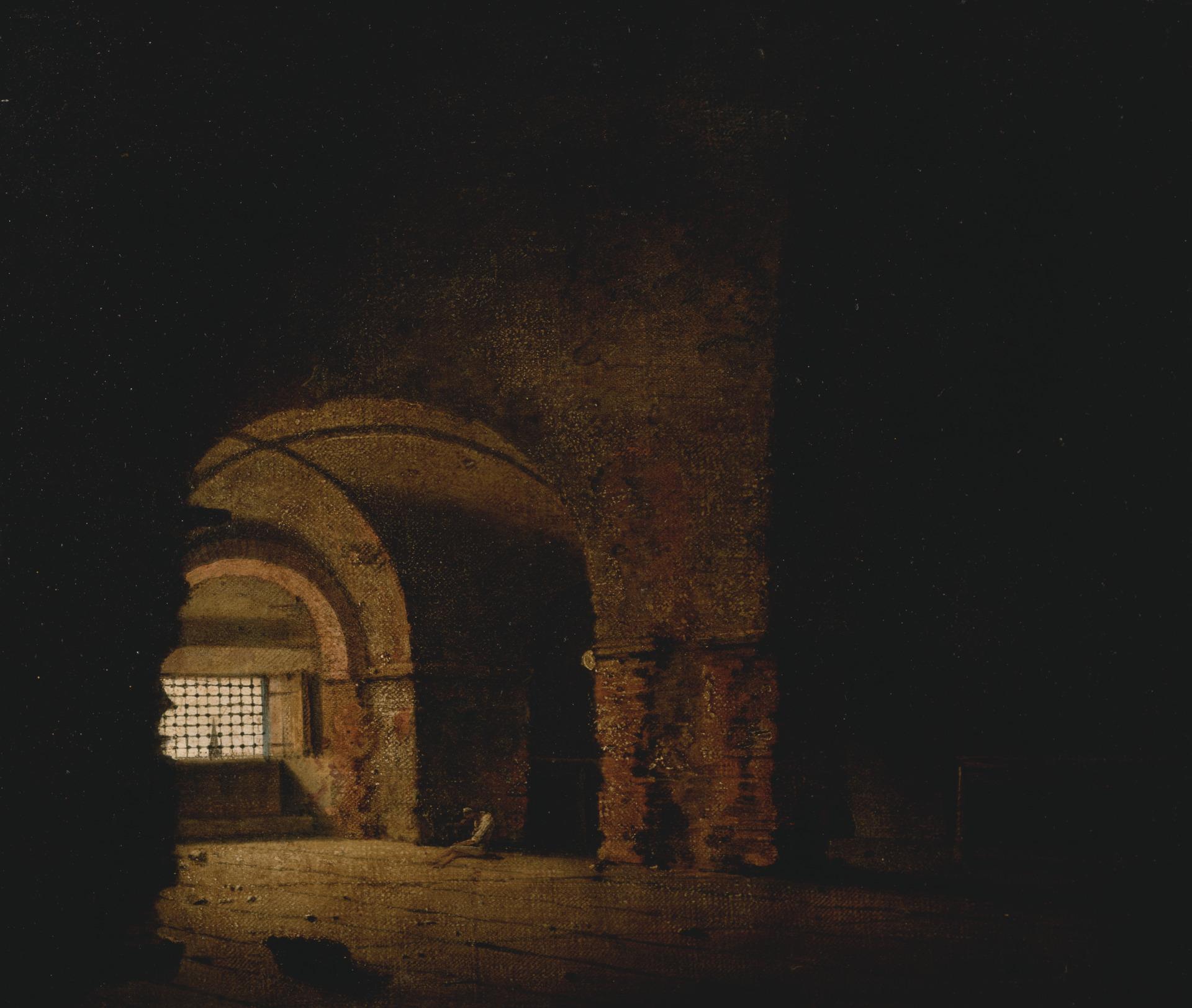 files/images/ba-obj-1172-0001-pub-large-prisoner.jpg