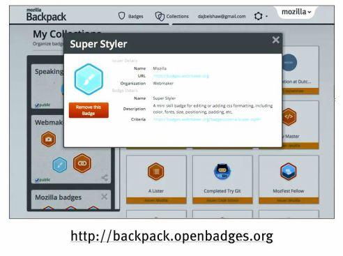 files/images/badges.JPG