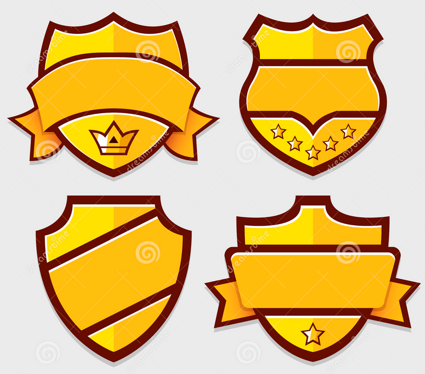 files/images/badges_1.PNG