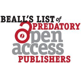 files/images/bealls-list-logo.jpg