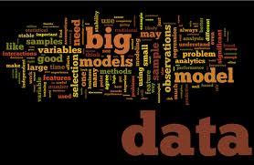 files/images/bigdata.jpg, size: 10963 bytes, type:  image/jpeg