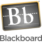 files/images/blackboard150.jpg, size: 13221 bytes, type:  image/jpeg