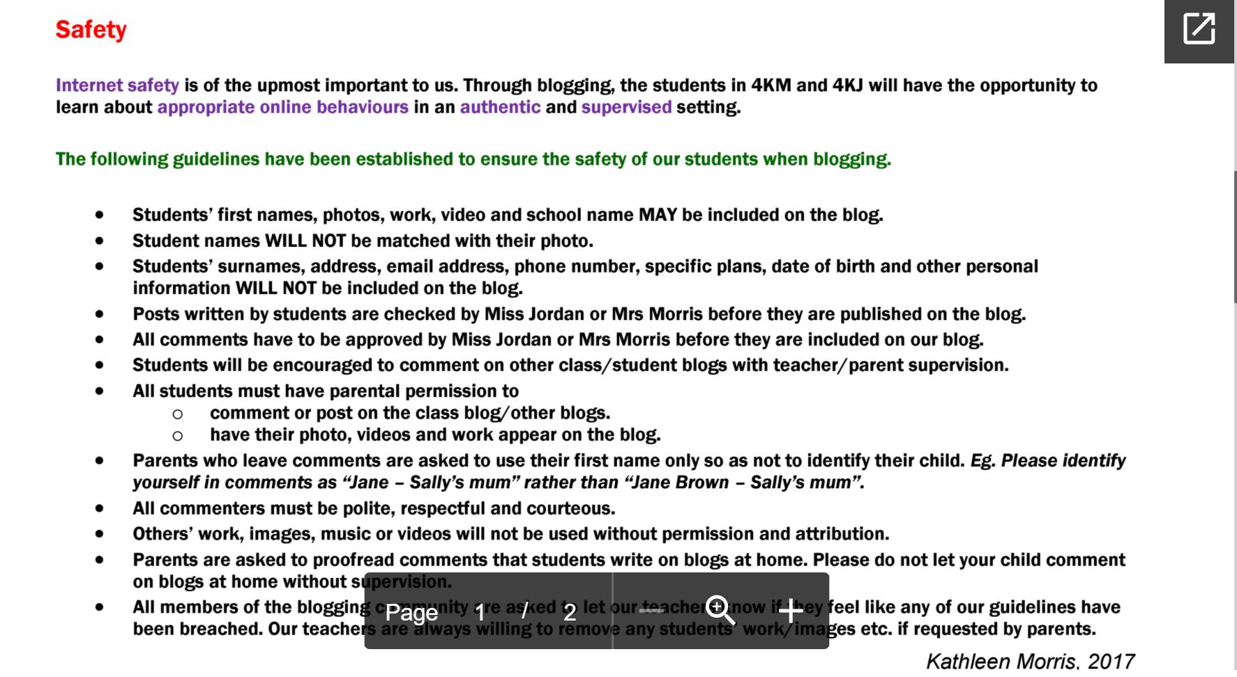files/images/blog_permission.PNG